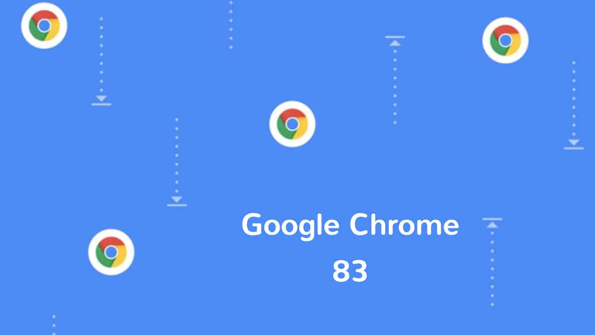 Latest Important Security Update For Google Chrome – May 2020