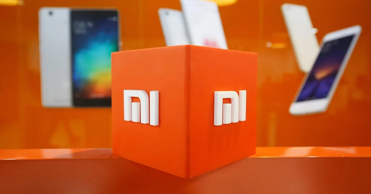 Please update your XiaoMi Mobile Devices! Important Privacy Updates!