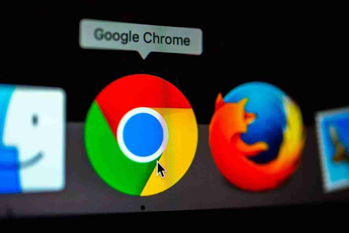 Google Chrome will block resource-heavy ads starting August 2020