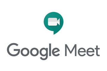 google meet how to use