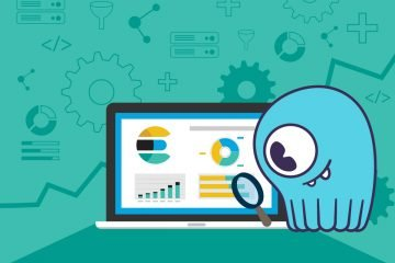 Hackers are quick to notice exposed Elasticsearch servers