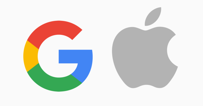 Apple and Google launch COVID-19 contact tracing API