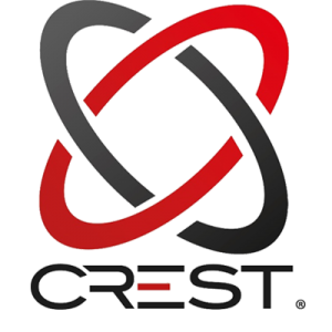 CREST Certification