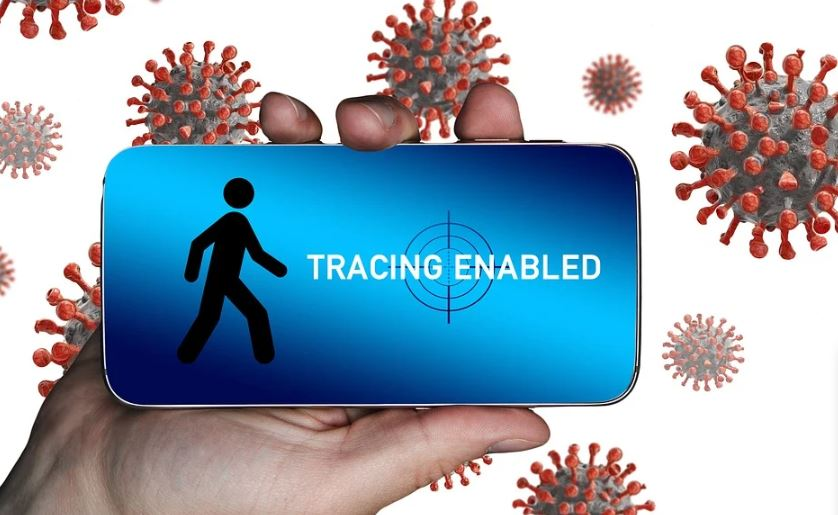 The Cybersecurity 202: Cybersecurity experts give a thumbs up to the Apple-Google coronavirus alert system