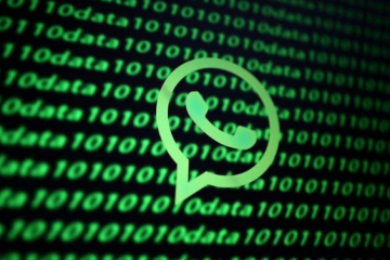 Cybersecurity researcher claims WhatsApp privacy issue made users' phone numbers searchable in plain text on Google