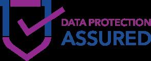 Data Protection Trustmark Certification Logo