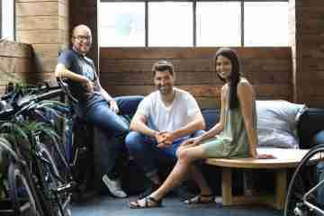 Design Software Unicorn Canva Hits $6 Billion Valuation In $60 Million Raise Amid Covid-19 Boom