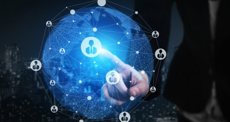 Digital Transformation – Do Or Die in 2020