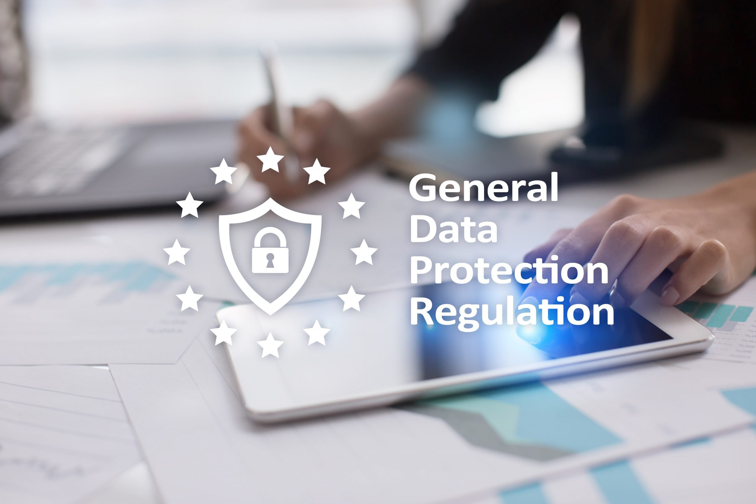 Cost of GDPR Compliance for Singapore Companies