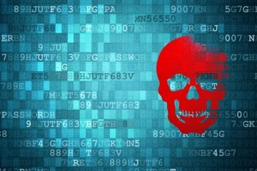 GLOBAL-COVID-19-RELATED-PHISHING-CAMPAIGN-BY-NORTH-KOREAN-OPERATIVES-LAZARUS-GROUP-EXPOSED-BY-CYFIRMA-RESEARCHERS