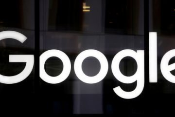 Google faces $5 billion lawsuit for tracking users in Incognito mode