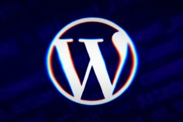 Hackers tried to steal database logins from 1.3M WordPress sites