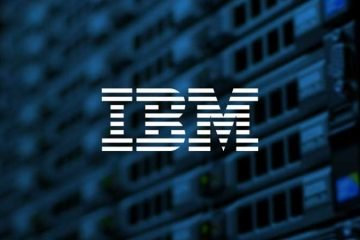 """IBM Cloud global outage caused by """"incorrect"""" BGP routing"""
