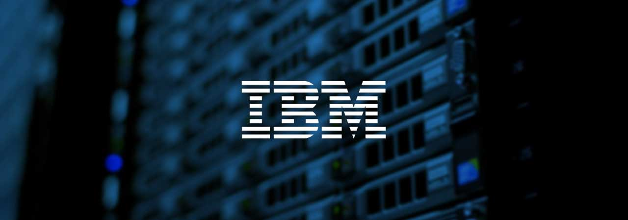 "IBM Cloud global outage caused by ""incorrect"" BGP routing"