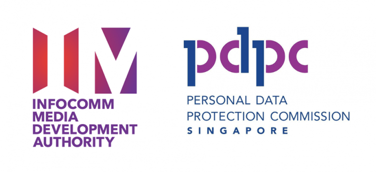 IMDA & PDPC