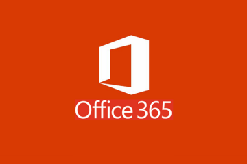 Office 365 to offer more info on how it protects your email