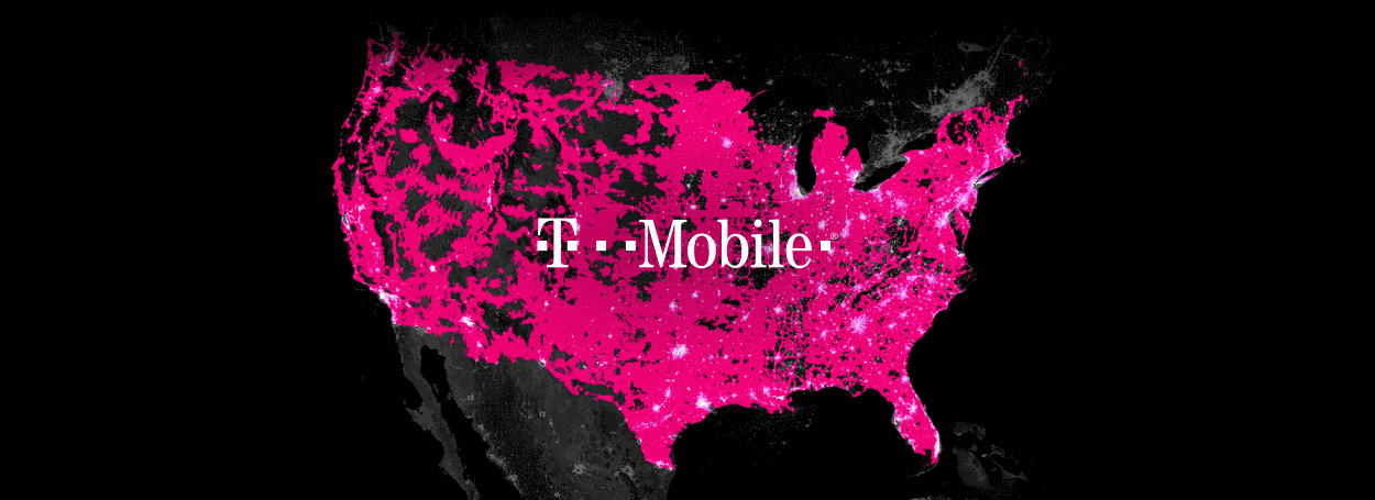 T-Mobile outage caused by configuration error, not a DDoS attack
