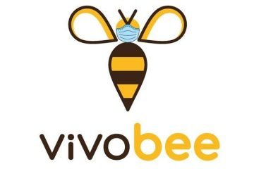 Virtual telco VivoBee Singapore to cease mobile network services by end August this year