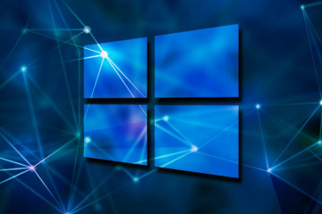 Windows 10 Privacy Settings bug lets users change admin options