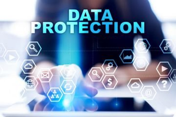benefits of data protection