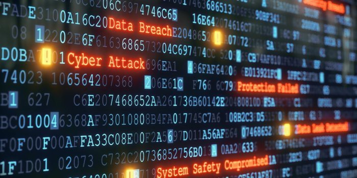 12 Damaging Consequences of Data Breach