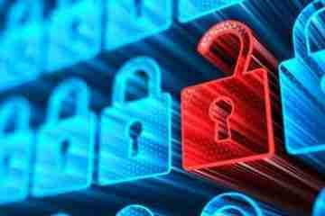 data breach assessment