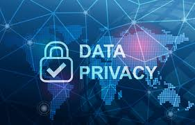 Cross Border Data Privacy- A Guide for Singapore Businesses