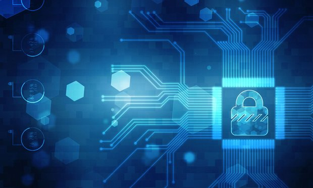 4 Major Guidelines of Data Protection Employee Rights