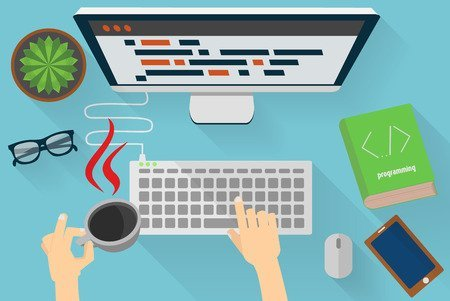 Top 10 Main Reasons for Outsource Website Development