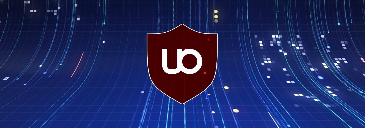 uBlock Origin ad blocker now blocks port scans on most sites