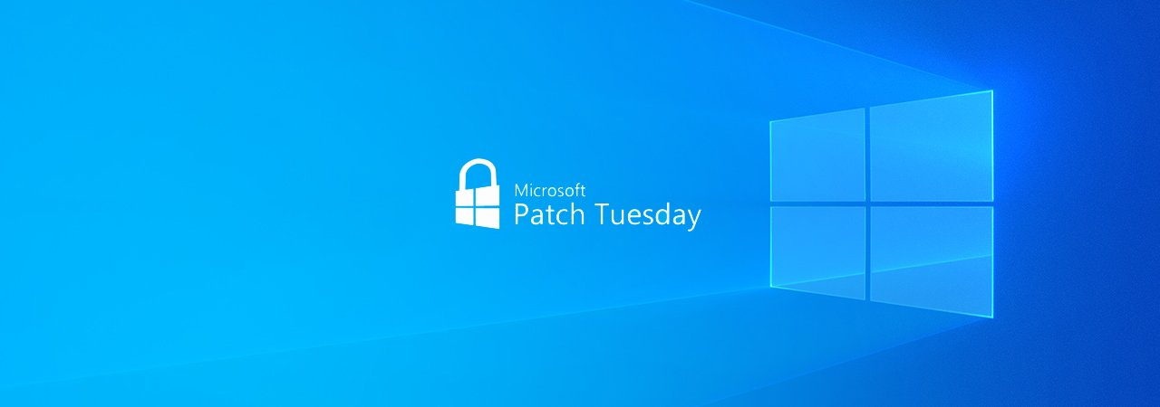 Microsoft July 2020 Patch Tuesday: 123 vulnerabilities, 18 Critical!