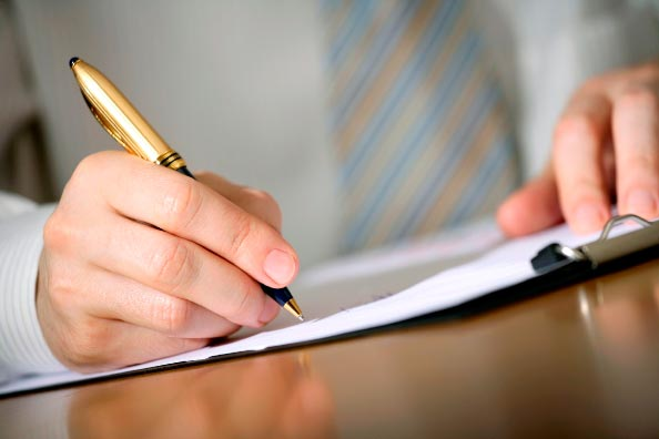 10 Simple and Useful Tips On Agreement Drafting Services
