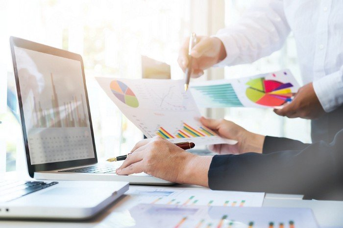 7 Phases Of Data Life Cycle Every Business Must Be Informed