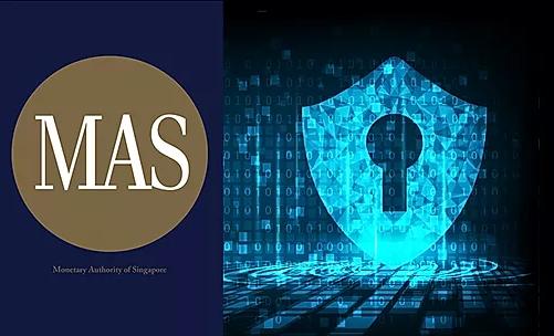 mas technology risk management guidelines
