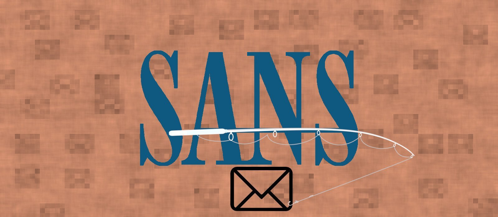 SANS Infosec Training Org Suffers Data Breach After Phishing Attack