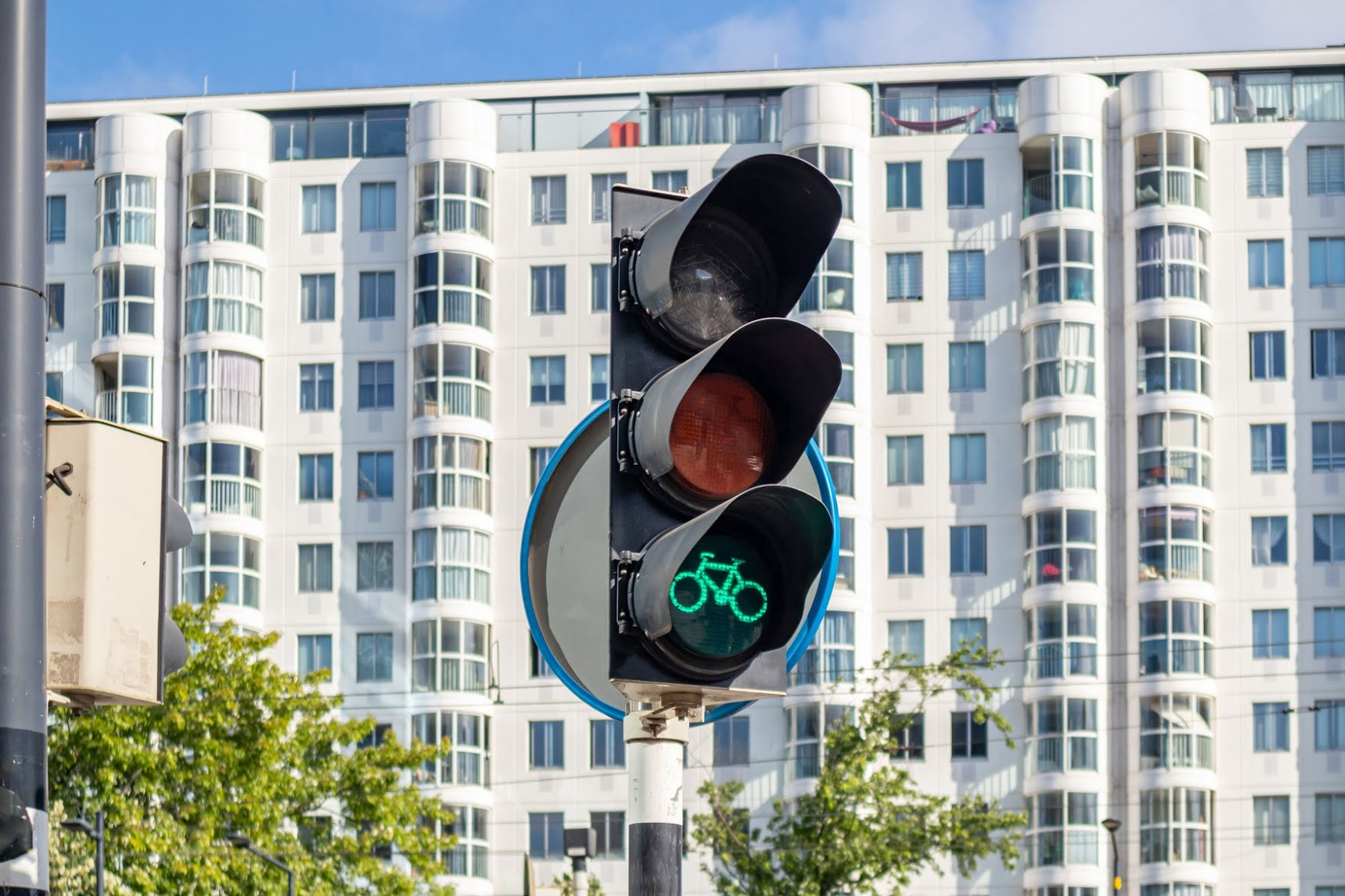 Dutch Hackers Found A Simple Way To Mess With Traffic Lights