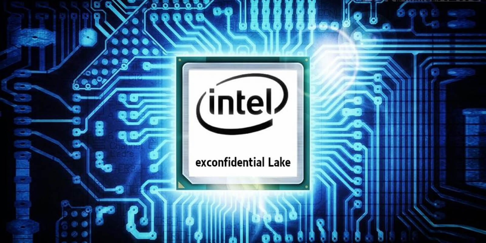Intel Leak: 20GB Of Source Code, Internal Docs From Alleged Breach
