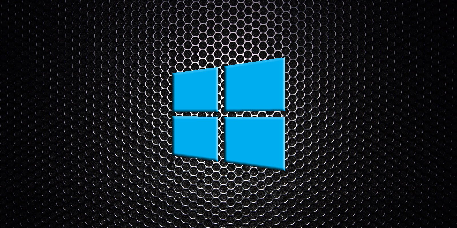 Windows 10 To Give Power Users More Control Over Their GPUs