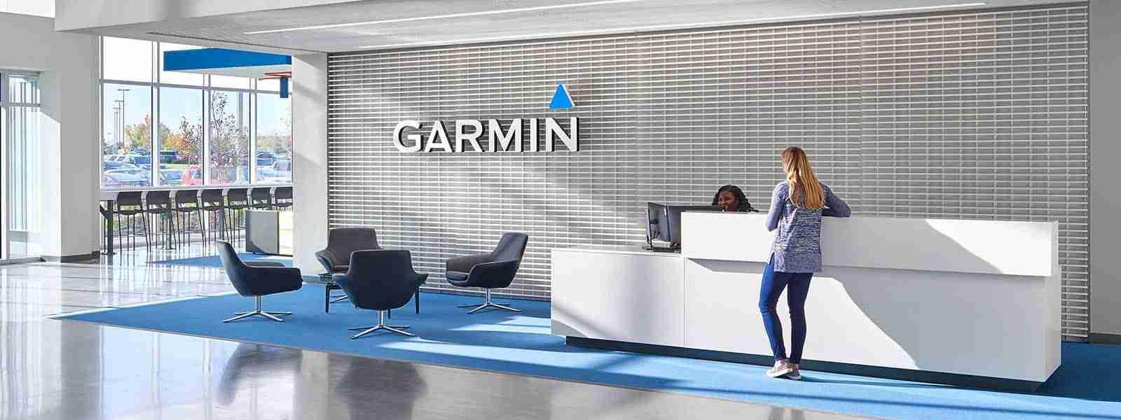 Confirmed: Garmin Received Decryptor For Wastedlocker Ransomware