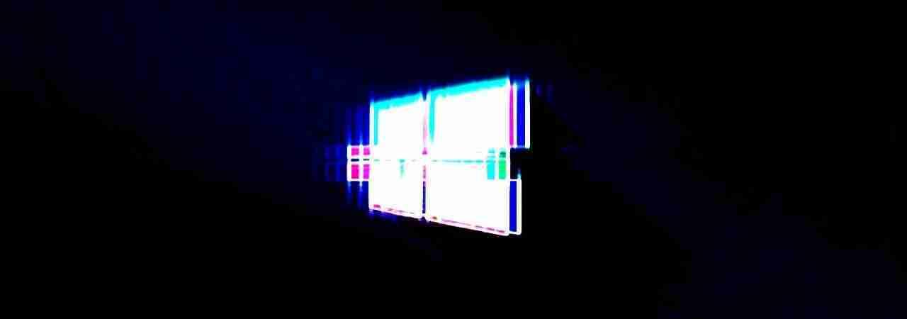 Microsoft Investigating Windows 10 2004 'No Internet' Bug, How To Fix