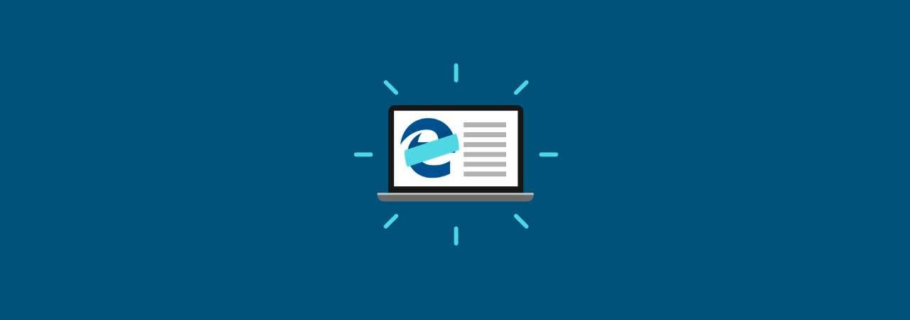Microsoft Edge 84 Introduces Storage Access API To Improve Privacy