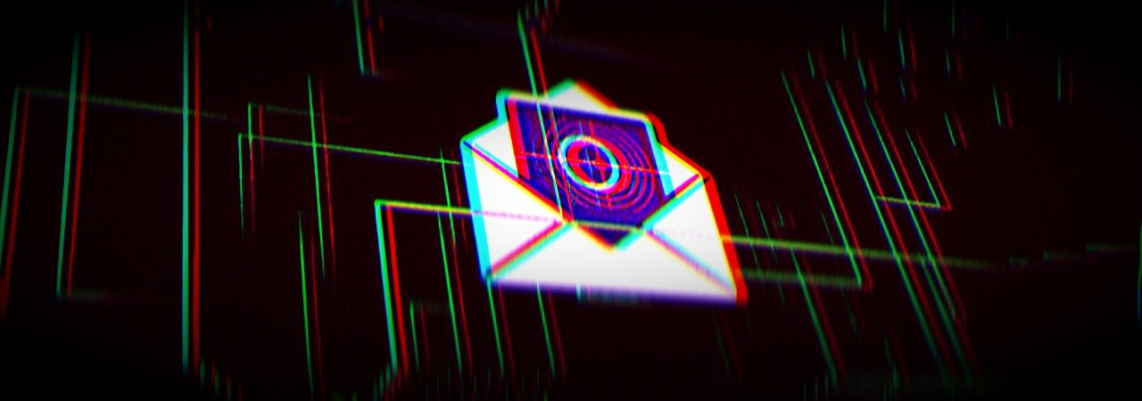 Office 365 Phishing Baits Employees With Fake SharePoint Alerts