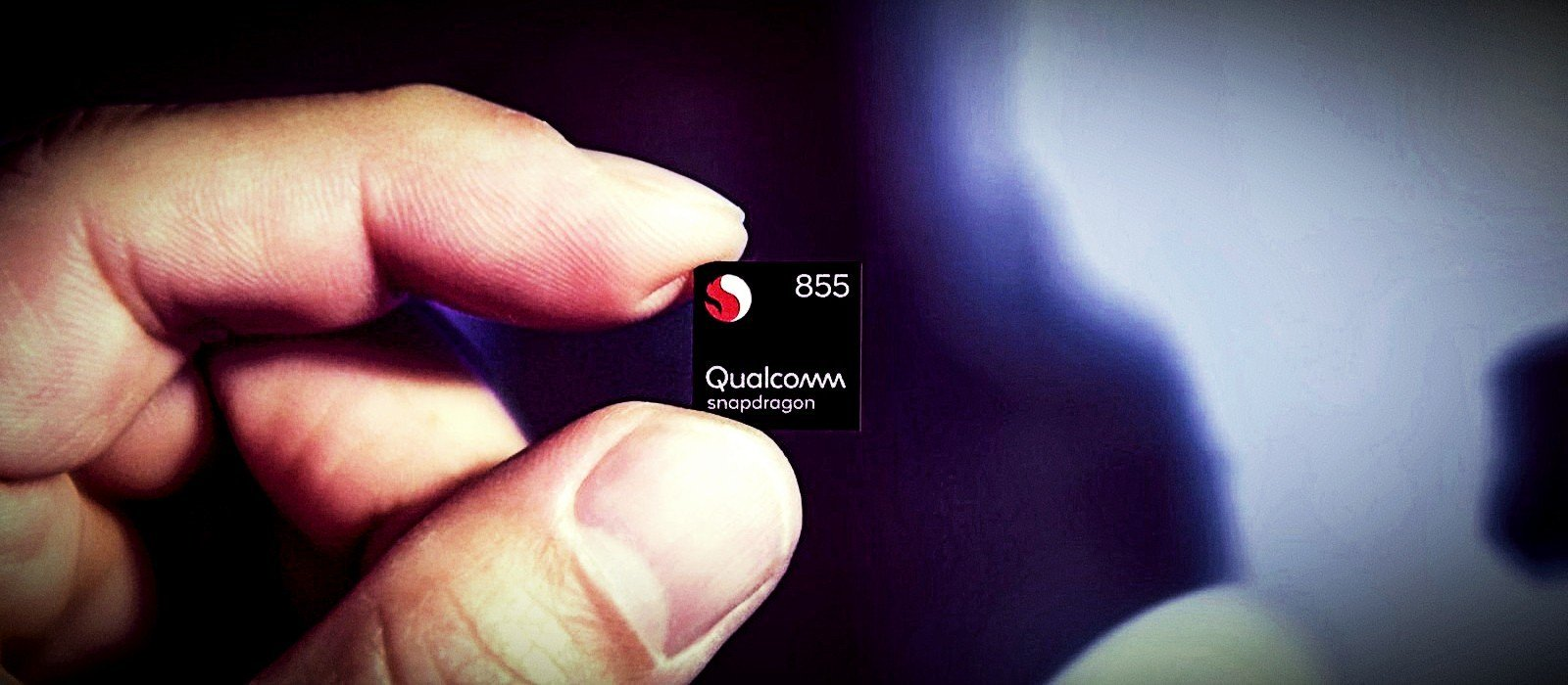 Nearly 50% Of All Smartphones Affected By Qualcomm Snapdragon Bugs