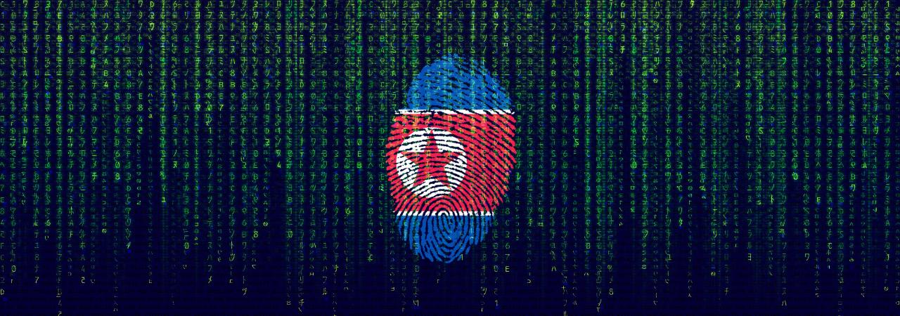 Lazarus Hackers Deploy Ransomware, Steal Data Using MATA Malware
