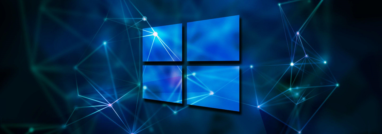 Windows 10 2009 Is Almost Here, Released To Enterprise For Testing