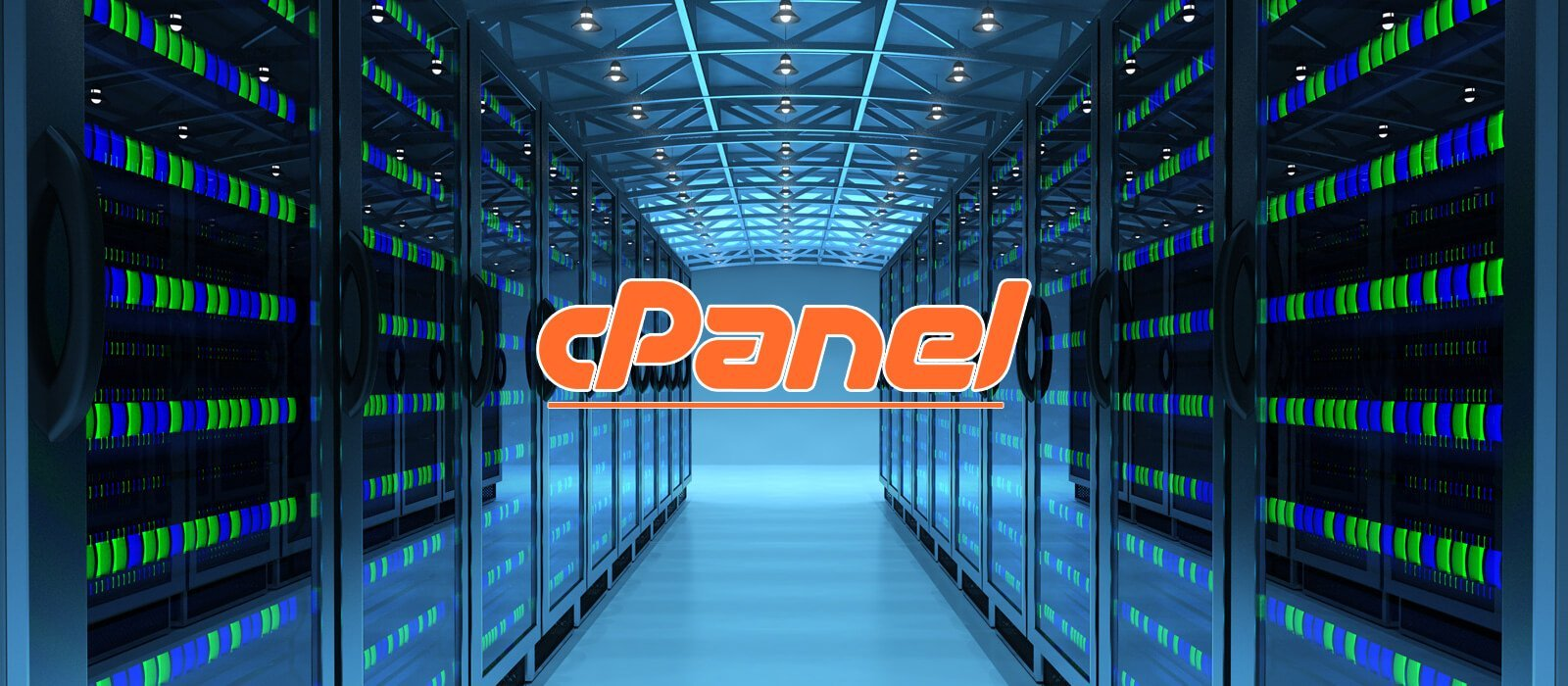 Fake Security Advisory Used In Clever cPanel Phishing Attack