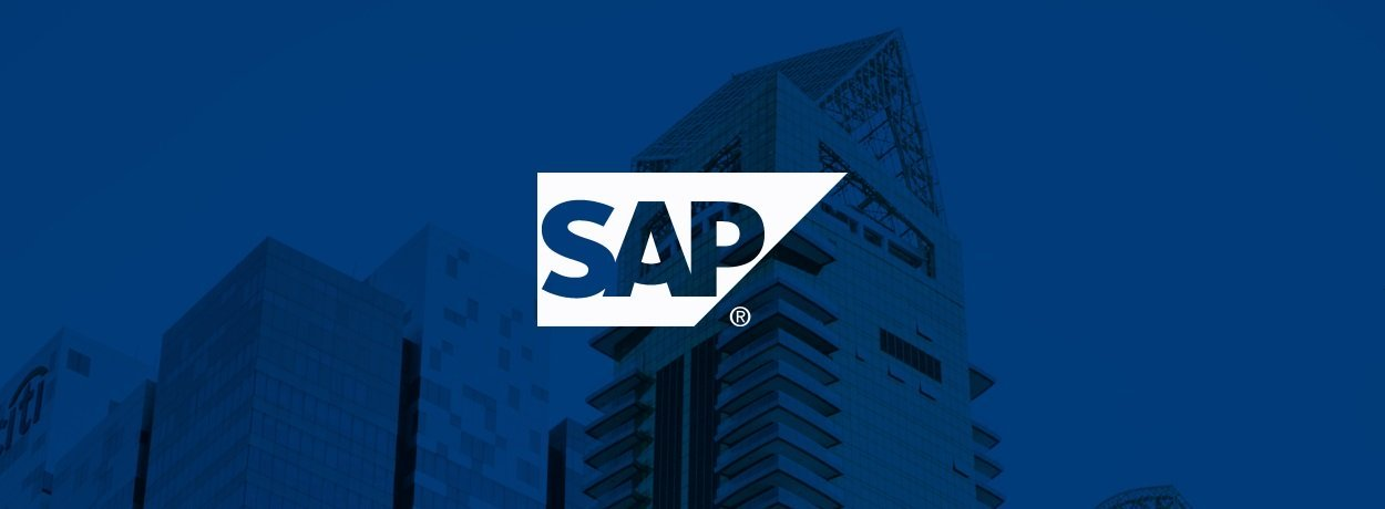 SAP Updates Security Note For Critical RECON Vulnerability