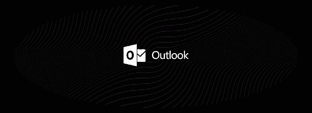 Microsoft Outlook Crashes, Deletes Mails For Some POP Accounts