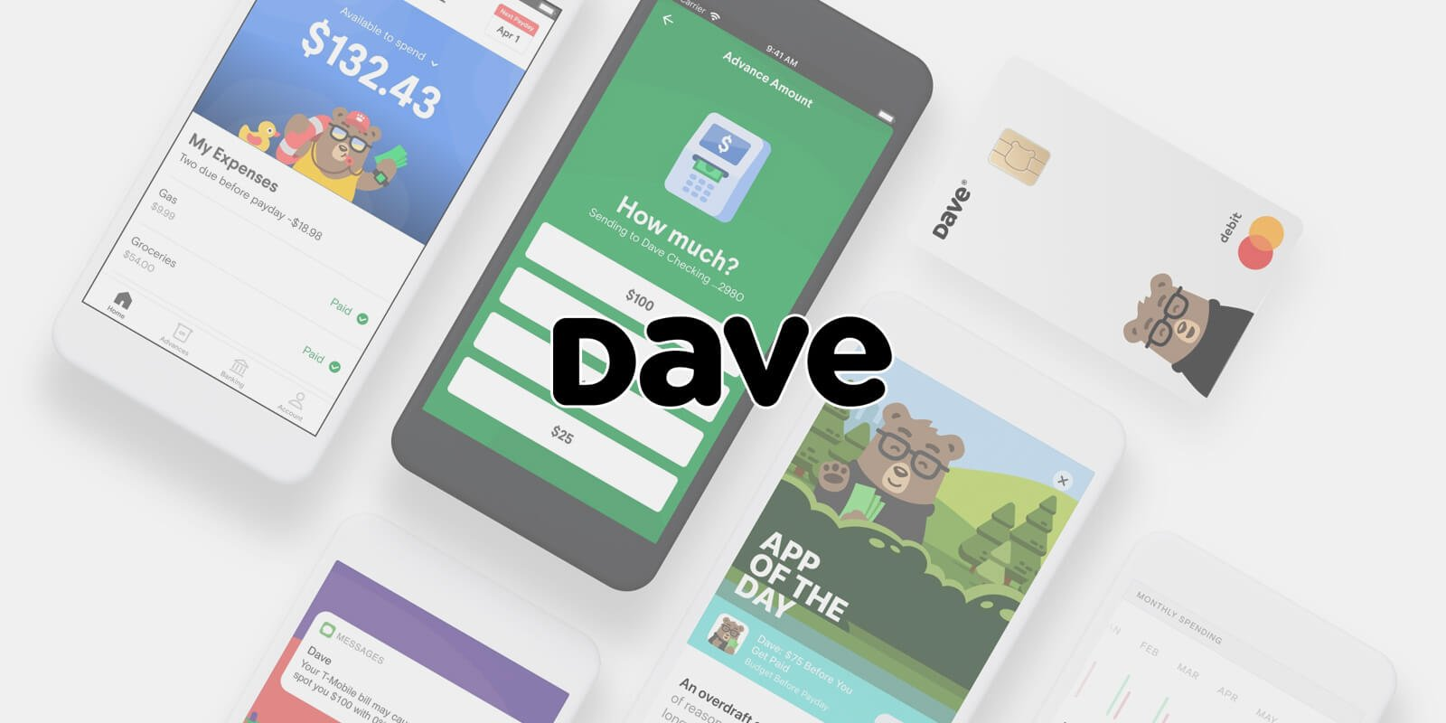 Dave Data Breach Affects 7.5 Million Users, Leaked On Hacker Forum