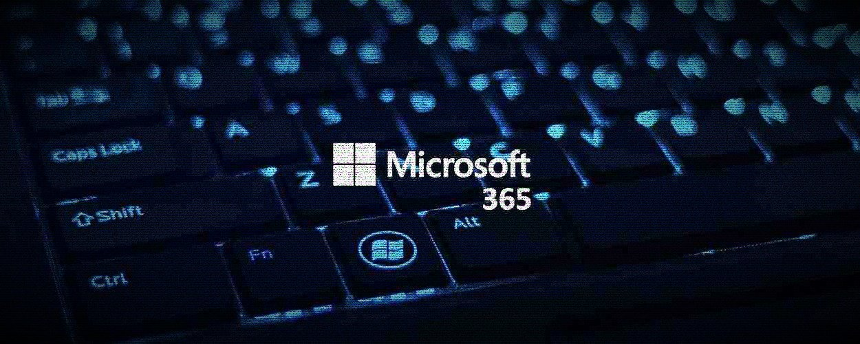 Microsoft 365 Adds Endpoint Data Leak Protection In Public Preview